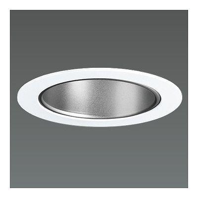 LEDダウンライト 取付穴φ100mm FHT42W相当 電球色相当 B07S2TSD8R