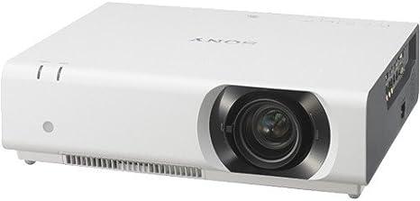 Amazon.com: Sony VPL-CH375 LCD Projector - 1125p - HDTV - 16 ...