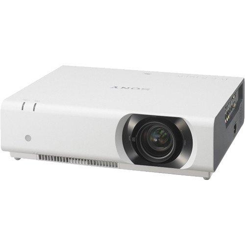 Sony VPL-CH375 - Proyector (1016 - 7620 mm (40 - 300), 16:10 ...