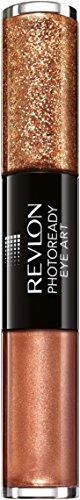 Revlon PhotoReady Line Burnished Bling