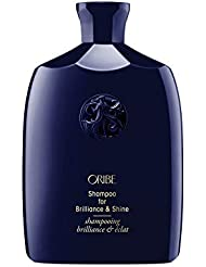 ORIBE Shampoo for Brilliance & Shine, 8.5 Fl Oz