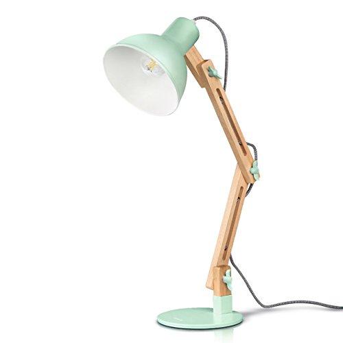 tomons DL1001GR Natural Designer Bedroom product image