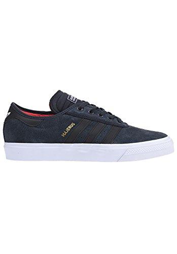 Adidas Adi-Ease Premiere ADV Customized/Core Black/White Customized/Core Black/White