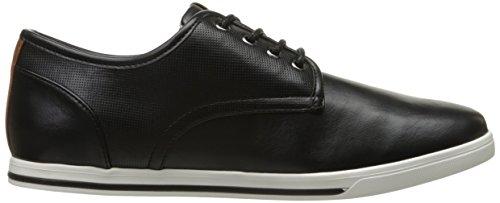ALDO Terrubia Sneaker ALDO Fashion Mens Mens Terrubia Leather Black xEAzf
