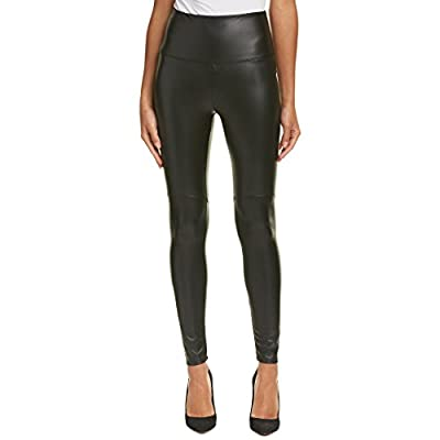 Lyssé Women's Vegan Leather at Women's Clothing store