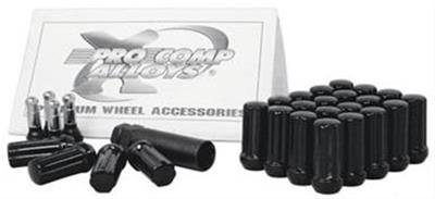 pro comp wheel and tire package - 9