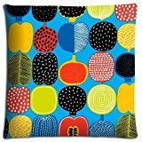 18x18-18x18-45x45cm-livingroom-pillow-cases-cotton-polyester-friendly-lowest-price-marimekko-famous-
