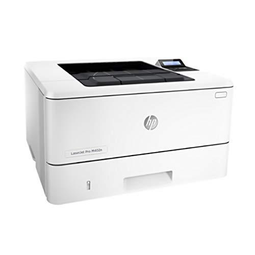 HP LaserJet Pro M402n Laser Printer - C5F93A