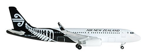 herpa-526500-air-new-zealand-airbus-a320-zk-oxb-1500-diecast-model-by-herpa