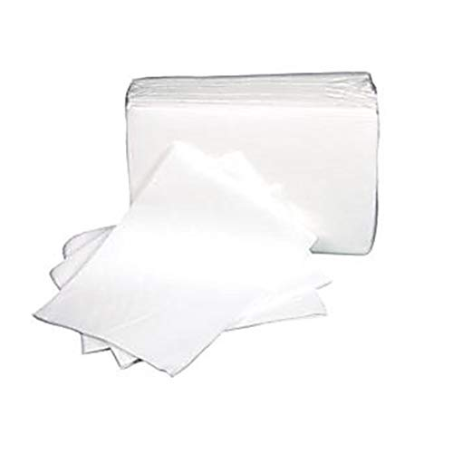 (Dukal DUK 1058-24 Dawnmist Redi-Wash Washcloth, Microwavable, 8