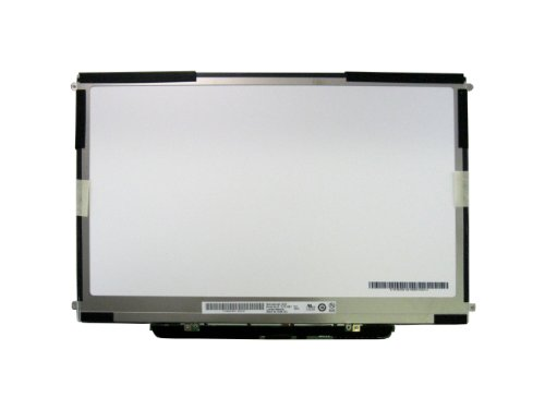 LCD-Display-Panel-for-A1342-White-Macbook-Unibody-LED-Macbook-20092010-by-Apple