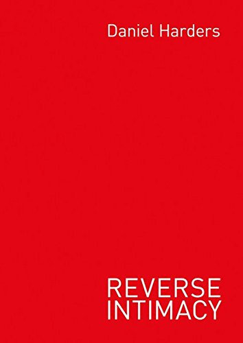 Reverse Intimacy (Edition Salzgeber)