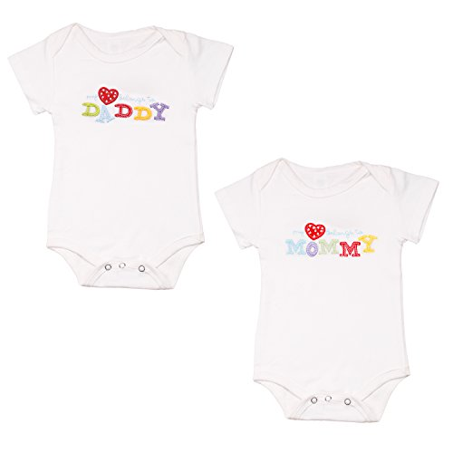 baby-onesies-for-baby-girl-babyboy-clothes-unisex-bodysuits-0-6m-12-17lbs-small-love