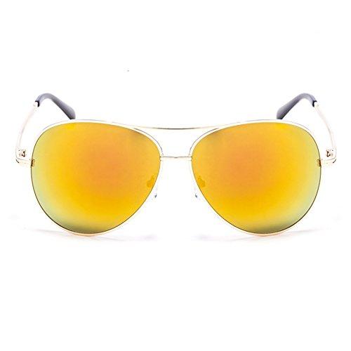 de2624ce62 TIME100-la série de Smileyes Lunettes de soleil femme/homme et monture de  lunette