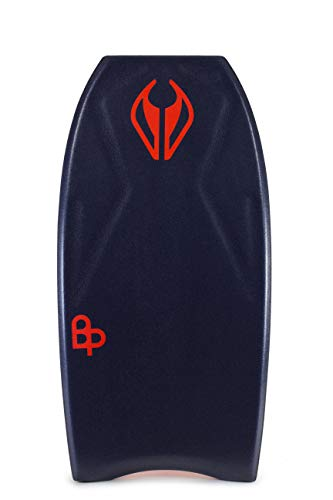 Ben Player NRG+ Bodyboard