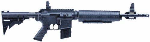 Crosman-Pneumatic-Pump-Air-Rifle-177-Caliber