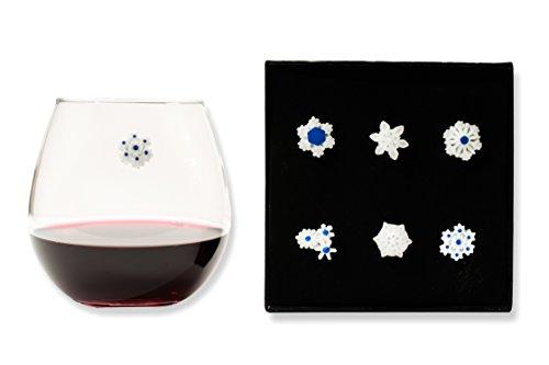 wine lines - 4