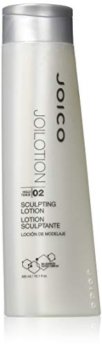 Hair Sculpting Lotion - Joico JoiLotion Sculpting Lotion 10.1 oz