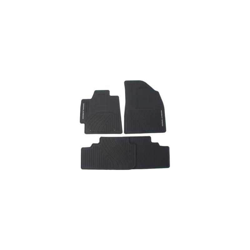 genuine-toyota-accessories-pt908