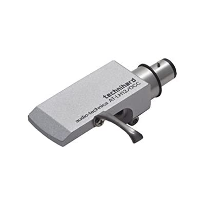 audio-technica-at-lh13-occ-headshell