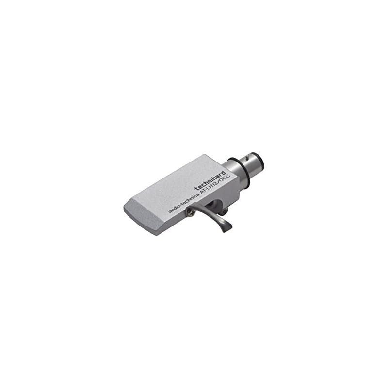 Audio-Technica AT-LH13/OCC | Headshell (