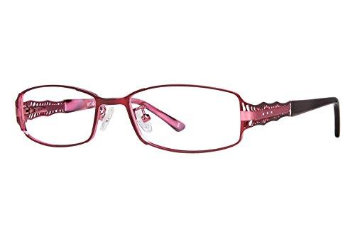 210 Eyeglasses - 2
