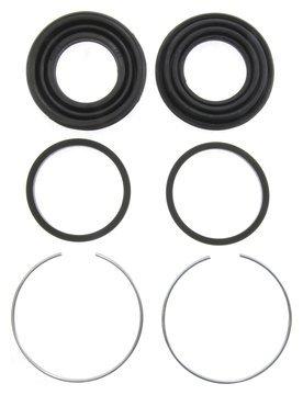 UPC 805890071433, Centric (143.44038) Brake Caliper Kit