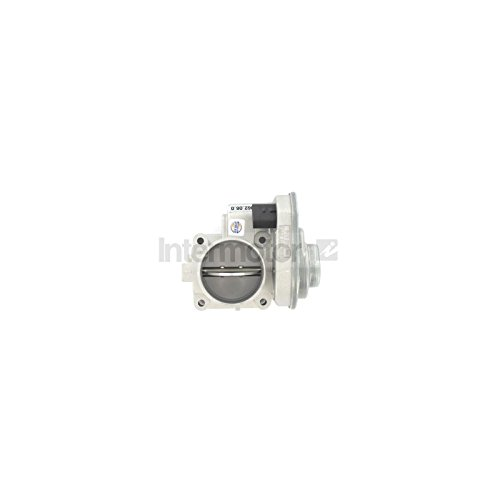 Intermotor 68331 Throttle Body: