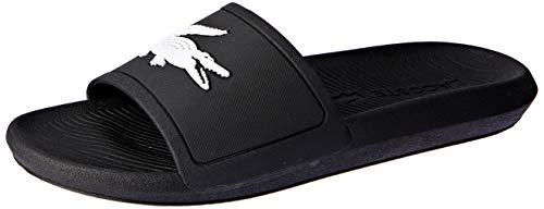 Lacoste Croco 119 3 CFA, Women's Sandals