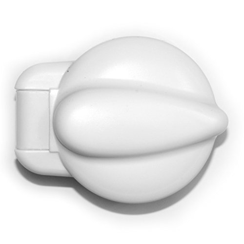 Little Tikes 30th Anniversary Cozy Coupe gas cap Replacem...