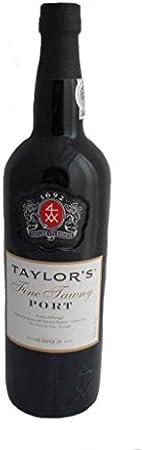 Vino de Oporto Taylors Tawny - Vino Fortificado