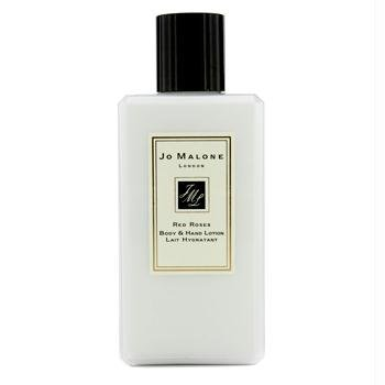 Red Roses Body Lotion - Jo Malone Red Roses Body & Hand Lotion - 250ml/8.5oz by Jo Malone