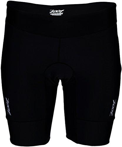 Zoot Triathlon Wetsuits - 6
