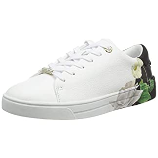 Ted Baker Women's Darma Sneaker 3