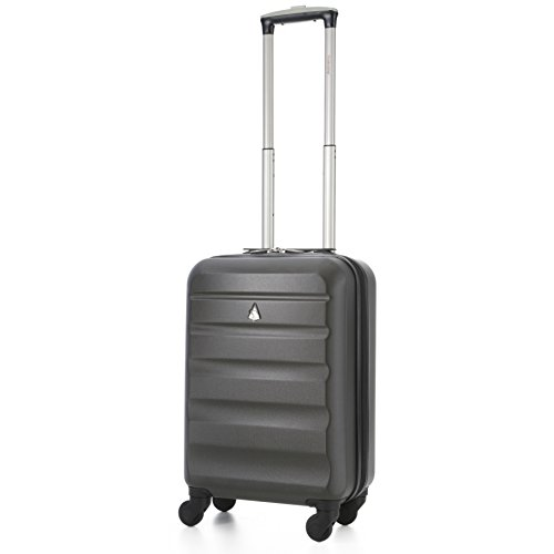 aerolite-22x14x9-american-united-delta-airlines-max-abs-hardshell-luggage-suitcase-spinner-carry-on