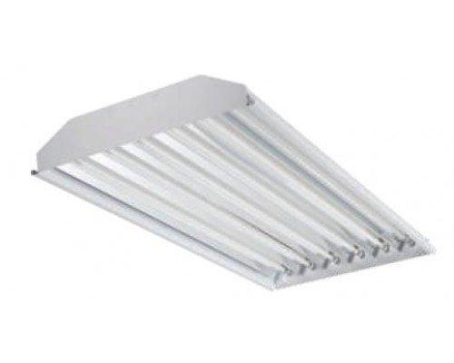 Amazon.com: Arca iluminación fluorescente Highbay af-3dm001 ...