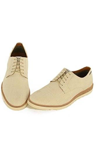 PEPE JEANS Chaussures de ville - PMS10181 BARLEY DERBY - HOMME