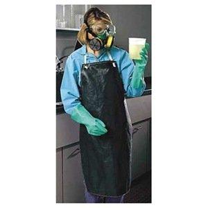 Amazon Com Chemical Resistant Black Hycar Nitrile Lab