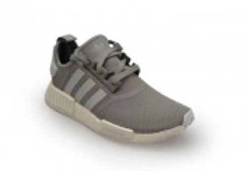 adidas ,  Unisex Kinder Sneaker Low-Tops