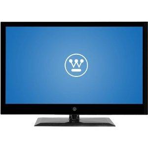 amazon com westinghouse 37 class lcd 1080p 60hz hdtv vr 3730 rh amazon com westinghouse 32 lcd tv manual westinghouse 46 lcd tv manual