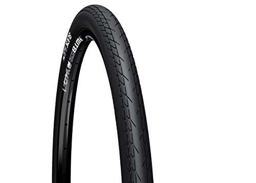 Bicycle Tires Slick (WTB Slick 2.2 Comp Tire)