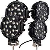 7 Led Bus Lights in US - 4