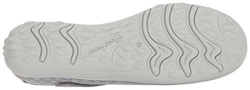 Skechers Earth Fest- Outside Mujer US 8 Gris Zapato