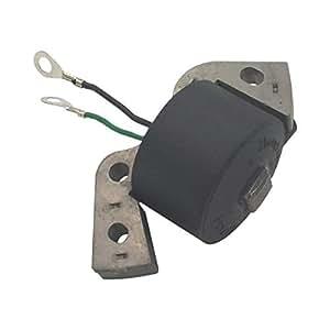 Cancanle Ignition Coil Module for Kohler - 584477