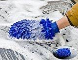 chenille-microfiber-car-kitchen-household-wash-washing-cleaning-glove-mit