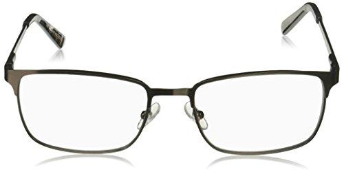 Foster Multifocus 1018252-200.COM Reading Glasses, 2