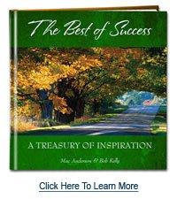 The Best of Success: A Treasury of Inspiration pdf epub