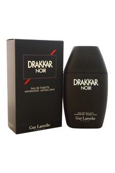drakkar-noir-eau-de-toilette-67-oz