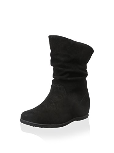 Cougar Women's Fifi Ankle Boot, Black, 9 M US by Cougar