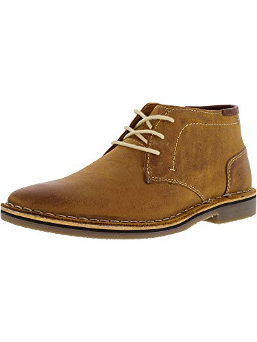 Most bought Mens Chukka Boots